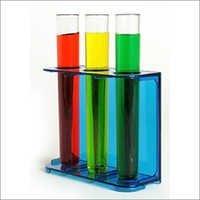 Indole -3- Carboxylic Acid