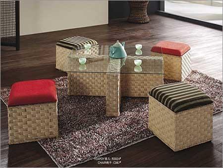 Occasional Furniture Set
