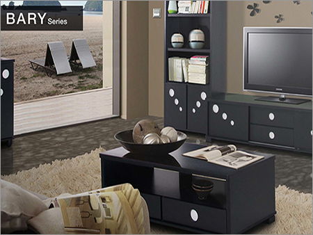 Barry Furniture Series
