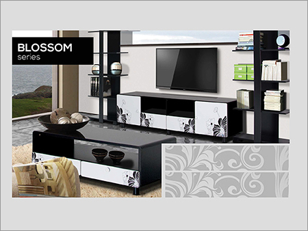 Malaysia Indoor Bedroom and Office Furniture