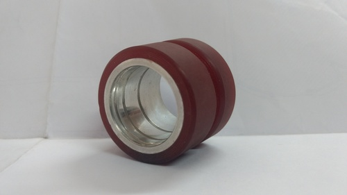 Chonchoide Roller