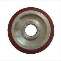 Circular Loom Stopper Roller