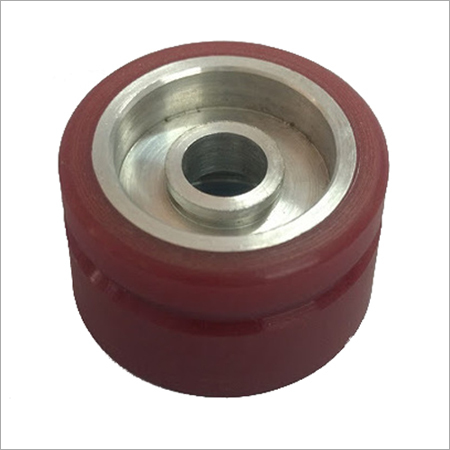 Small Chonchoid Roller