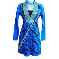 Women'S Winter Clothes