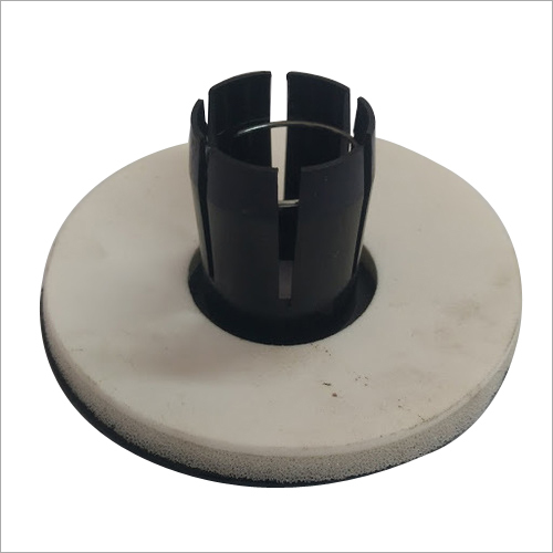 Side Flange Assembly ( 100 MM)
