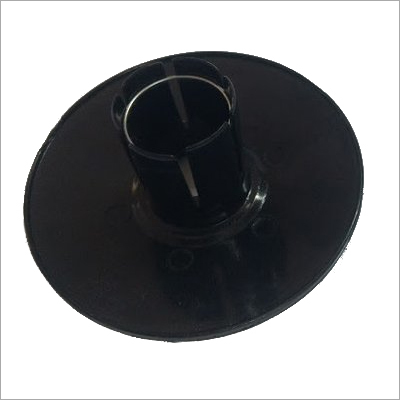 Side Flange Assembly