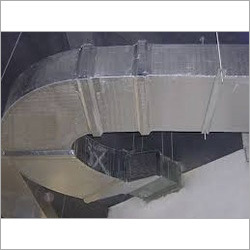 Ducting Insulation Services