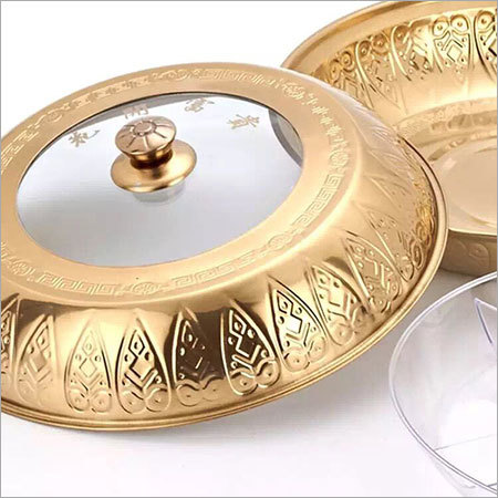 Cookwares,Stainless Steel Products and Accessories
