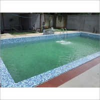 Pool Consultants service