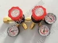 Imported jetco regulator