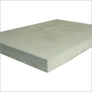 Ceramic Fibre Board