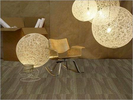 Carpets Tiles