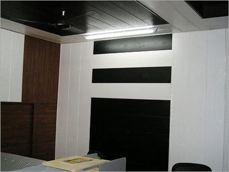Printed Panels