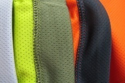 sports-wear-fabrics