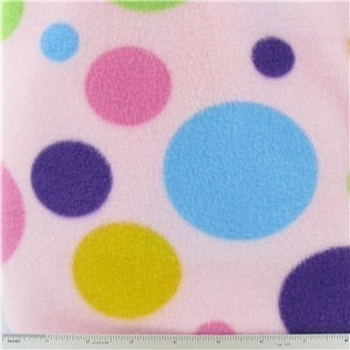 flannel-fleece Fabrics