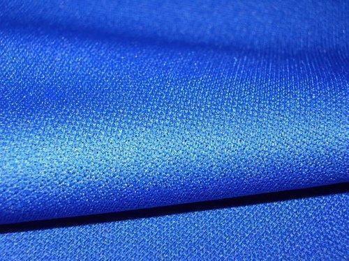 dry-fit-fabrics