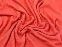 silicone-finish-fabric