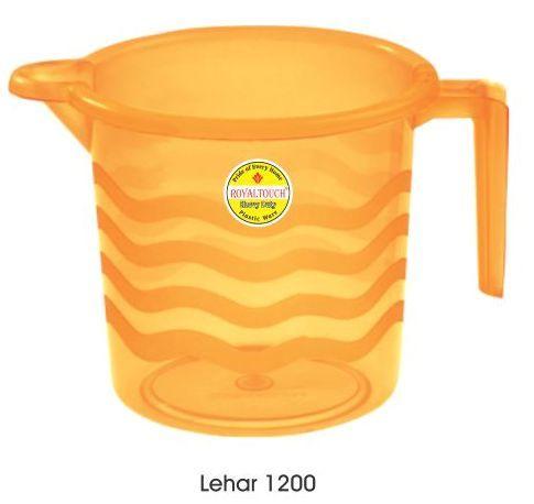 Bath Mug 1800 Lehar