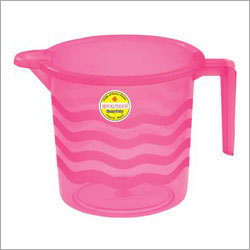Bath Mug Alto