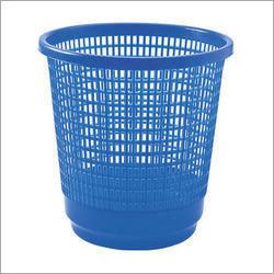 Waste Bin Jali Fresh