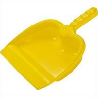 Plastic Dust Pan