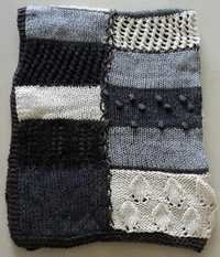 knitted-throws