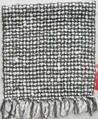 Acrylic Handloom Throw