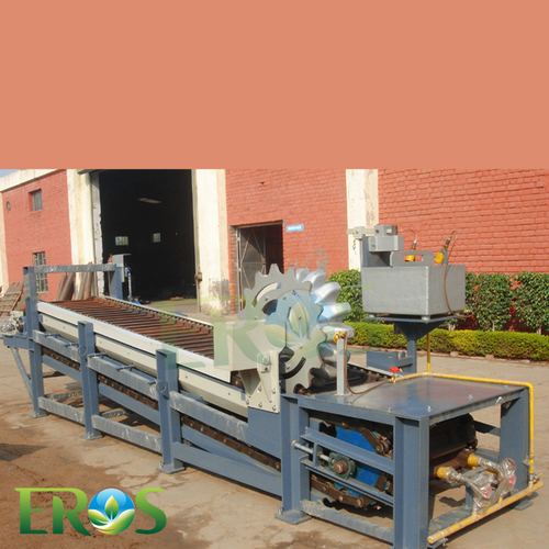 Lead Recycling Lead Ingot Casting Machines