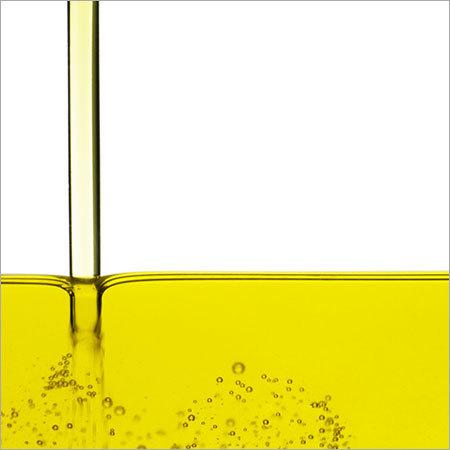 Alcoma Motor Oil