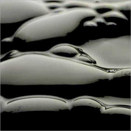 Open Gear Oil