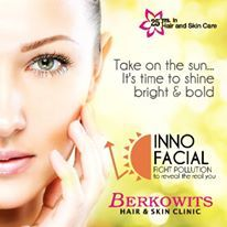 Skin and Body Care Services
