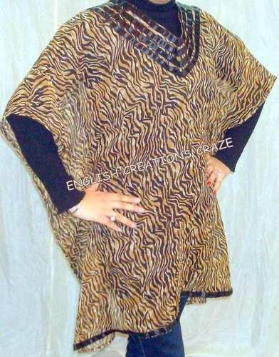 Cotton Print Sarongs