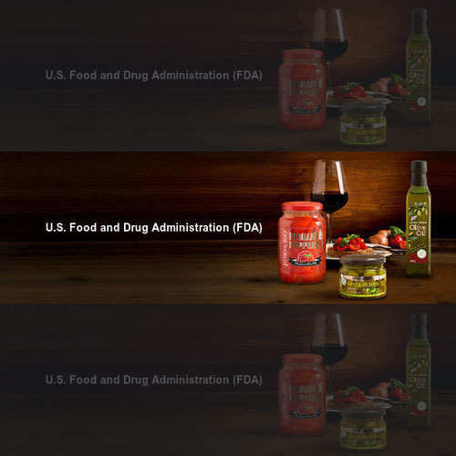 U.S FDA Registration services