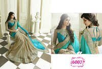 Diwali Offer Bollywood Designer Party Wear Saree
