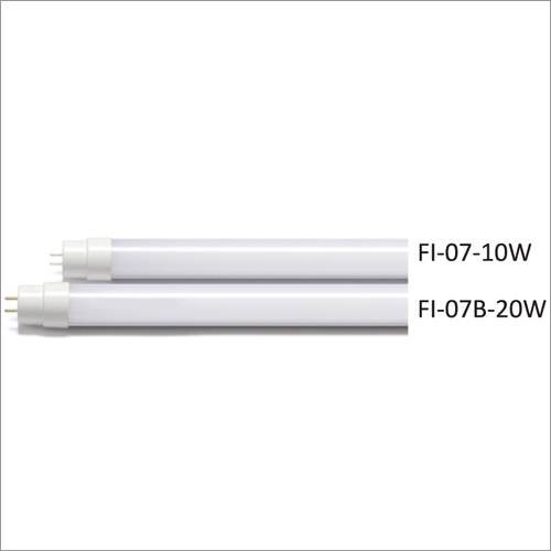 Smart LED Tube Light T8 Retro Fit