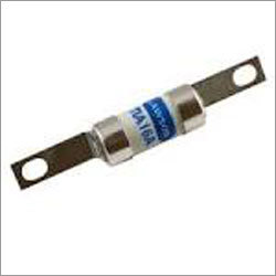 Electrical Fuse