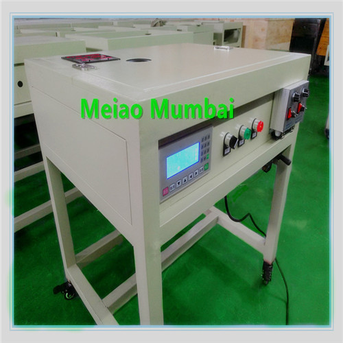 Semi Automatic Led Lamp Cap Crimping Machine