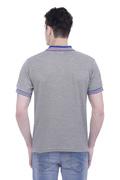 London Looks Regular Fit Polo T Shirt