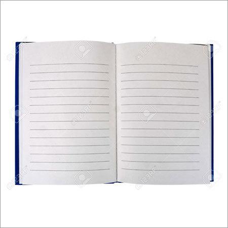 School Copy Book