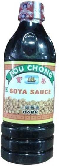 Dark Soya Sauce 25kg