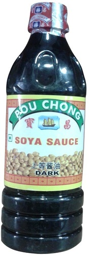 Dark Soya Sauce 800gm