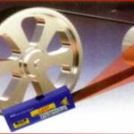Laser Allignment System