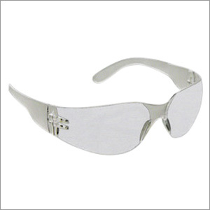 Protective Spectacles