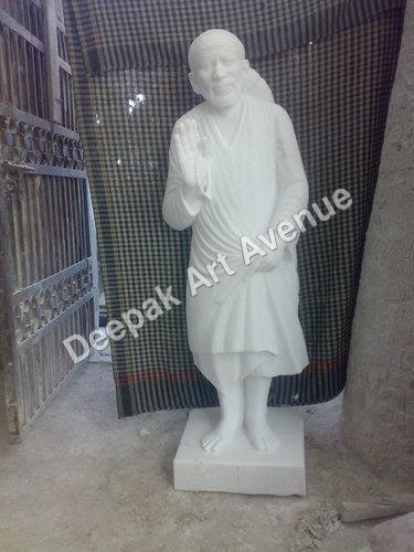 Lord Sai Statue