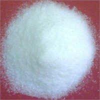 Mono Sodium Glutamate (MSG)