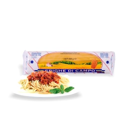 Spaghetti 500gm