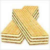 Wafers Improver