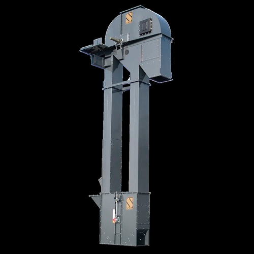 Bucket Elevator Suppliers