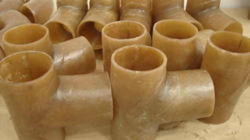 FRP Joints & Fittings