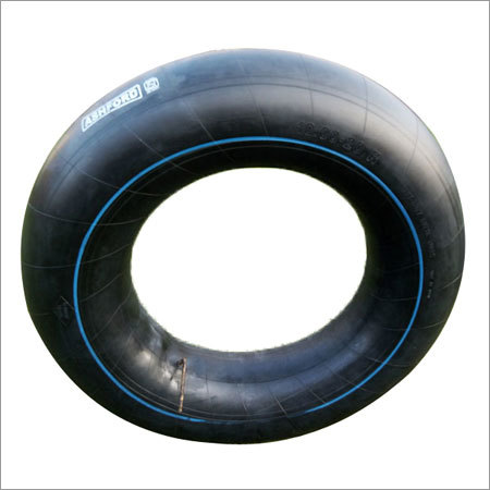 Truck Tyre Tubes